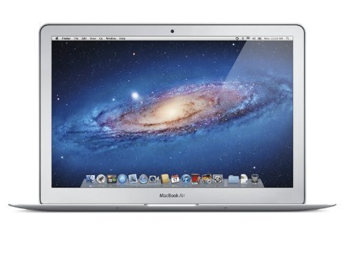 "Remplacement  Batterie Apple Macbook Air 13.3"" A1369 MI 2011"
