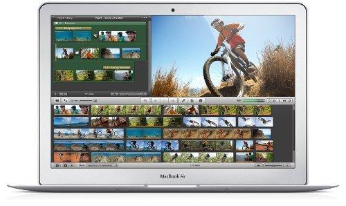 """Remplacement Dalle Ecran Complete Apple Macbook Air 11""""6 Modèle 1370"""