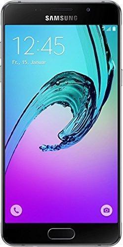 Remplacement Connecteur USB Alimentation Samsung Galaxy A5 2016 -SM-A510F