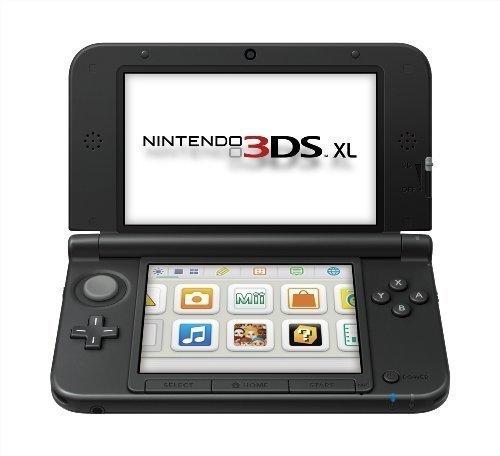 Remplacement Nappe Bouton L et R Nintendo 3DS XL