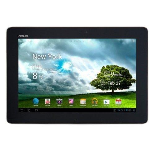 """Remplacement Vitre tactile 10.1"""" Tablette ASUS MeMO Pad FHD 10 K001 ME301 ME301t"""