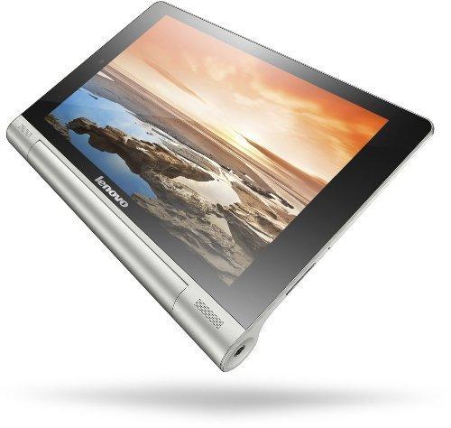 """Remplacement Vitre tactile Lenovo Yoga B6000 Tablette Tactile 8"""""""