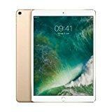 Reparation iPad Pro 10,5