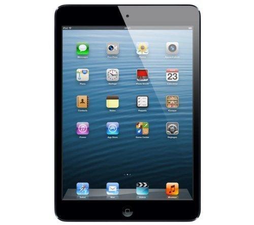 "Reparation Vitre tactile Apple iPad Mini 7.9"""