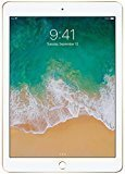 Reparation  Vitre tactile iPad 5 2017 - A1822-A1823