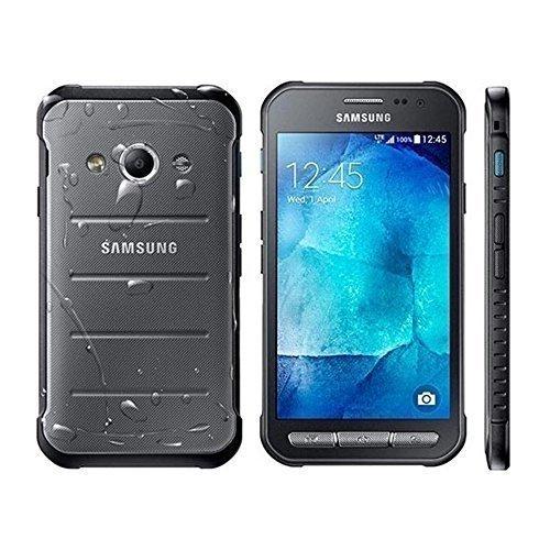 Réparation Vitre tactile Samsung XCOVER 3