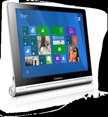 Reparation  : Remplacement Connecteur de charge Lenovo Yoga Tab 2 1051f