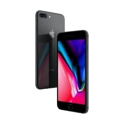 Reparation Connecteur de charge Apple iPhone 8