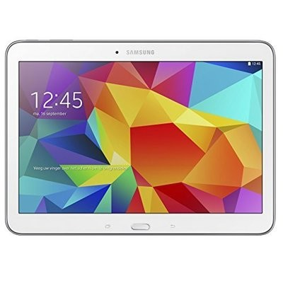 Remplacement Ecran complet   Samsung Galaxy Tab 4 SM-T530 10