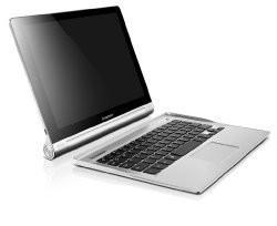 Remplacement Dalle Ecran Complet  Lenovo Yoga B8000 Tablette Tactile 10