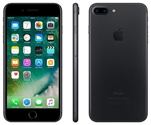 Reparation Ecouteur Interne Apple iPhone 7 Plus