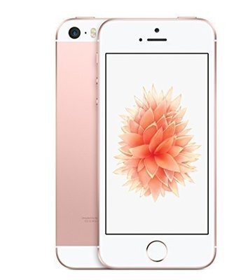 Reparation Bouton Home iPhone SE