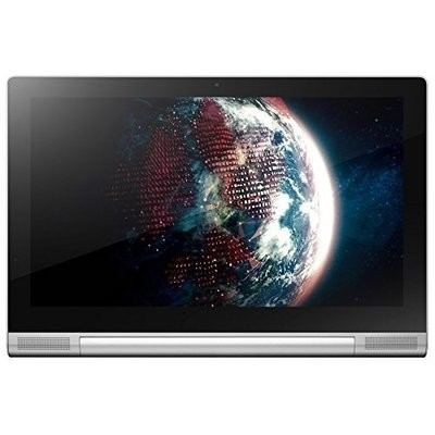 Reparation Dalle Ecran Vitre Tactile   LENOVO YOGA TABLET 2 PRO-1380F Z0BC