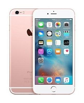 Reparation écouteur interne iPhone 6S Plus