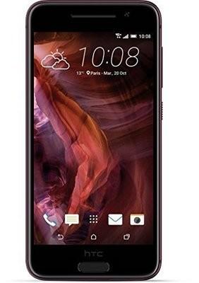 Remplacement Ecran Vitre tactile  HTC ONE A9