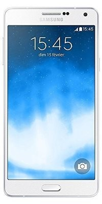 Remplacement Ecouteur interne Samsung Galaxy A7 - SM-A700F
