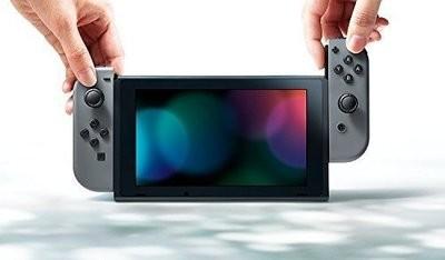 Remplacement Lecteur de jeux Nintendo Switch