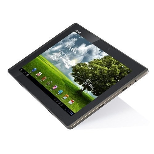 Remplacement Vitre tactile ASUS eeePad  TF101