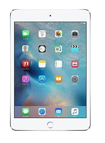 Reparation Ecran Vitre tactile Apple iPad Mini 4