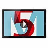 Reparation Ecran HUAWEI MediaPad M5 10.8
