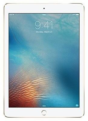 Reparation Ecran iPad Pro 12,9