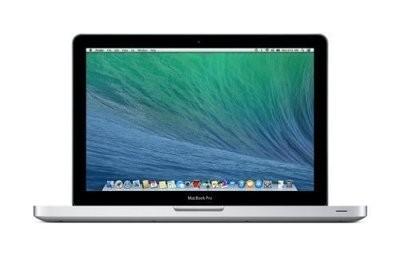 Remplacement Dalle Ecran  Complet   MacBook Pro Ecran Retina  13