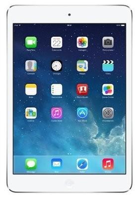 Réparation | Remplacement Nappe Jack iPad Mini 2