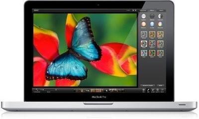 Reparation Batterie pour MacBook Pro 13