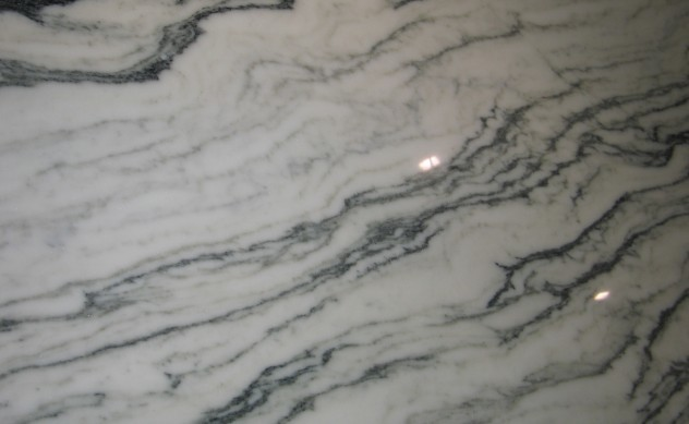 Vermont Montclair Danby Marble Sample Marble Samples
