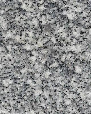 vermont barre grey granite sample