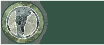 Vermont Marble, Granite, Slate & Soapstone Co