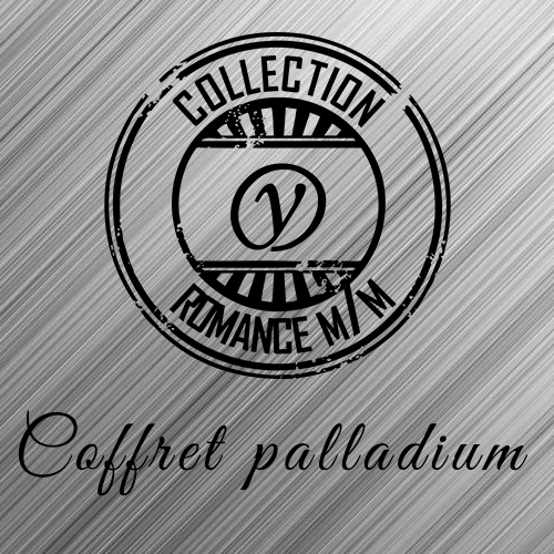 Coffret Palladium COFFRET-PALLADIUM
