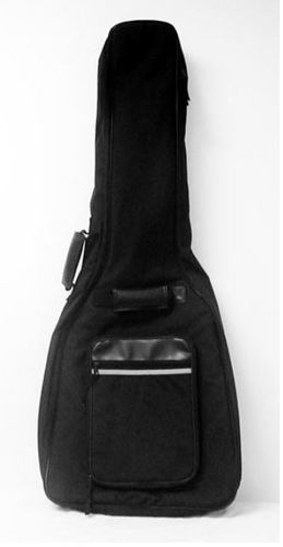 Soft Guitar Bag