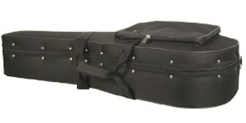 Guardian Featherweight Cases