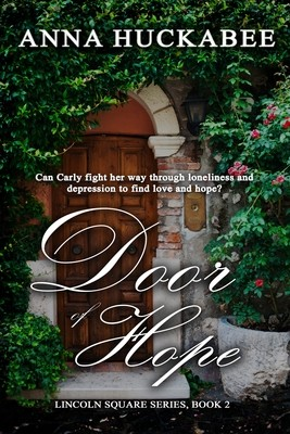Door of Hope (Lincoln Square Series, Book 2)
