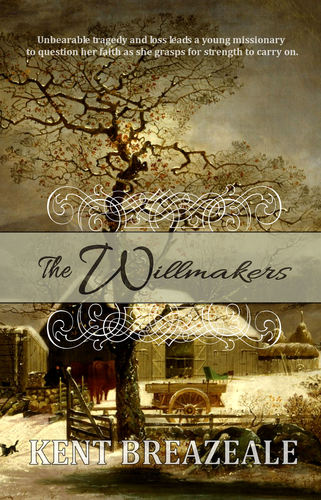 The Willmakers