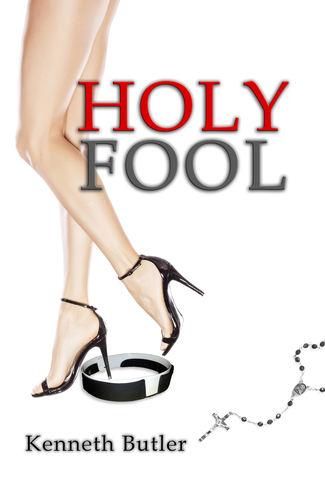 Holy Fool