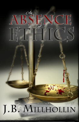 An Absence of Ethics