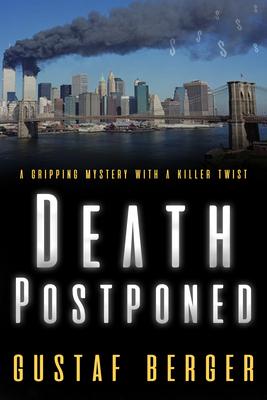 Death Postponed