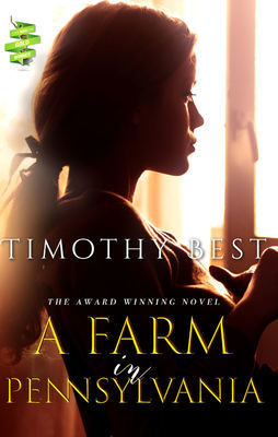 A Farm in Pennsylvania (Marcom Award Winner)