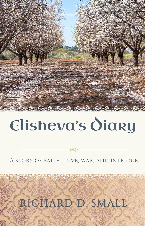 Elisheva's Diary