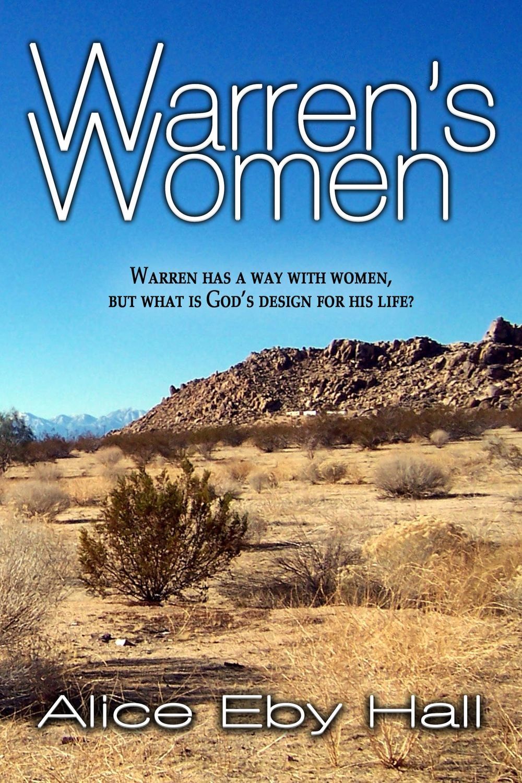 Warren's Women