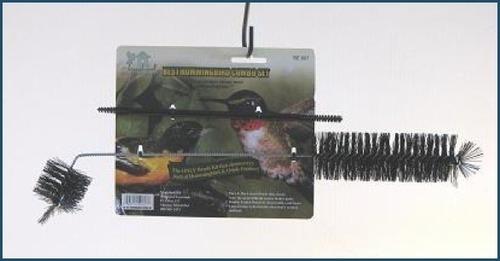 Best hummingbird brush combo set