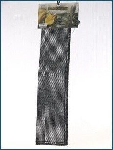 Black thistle sock