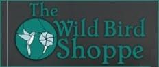 Wild Bird Shoppe