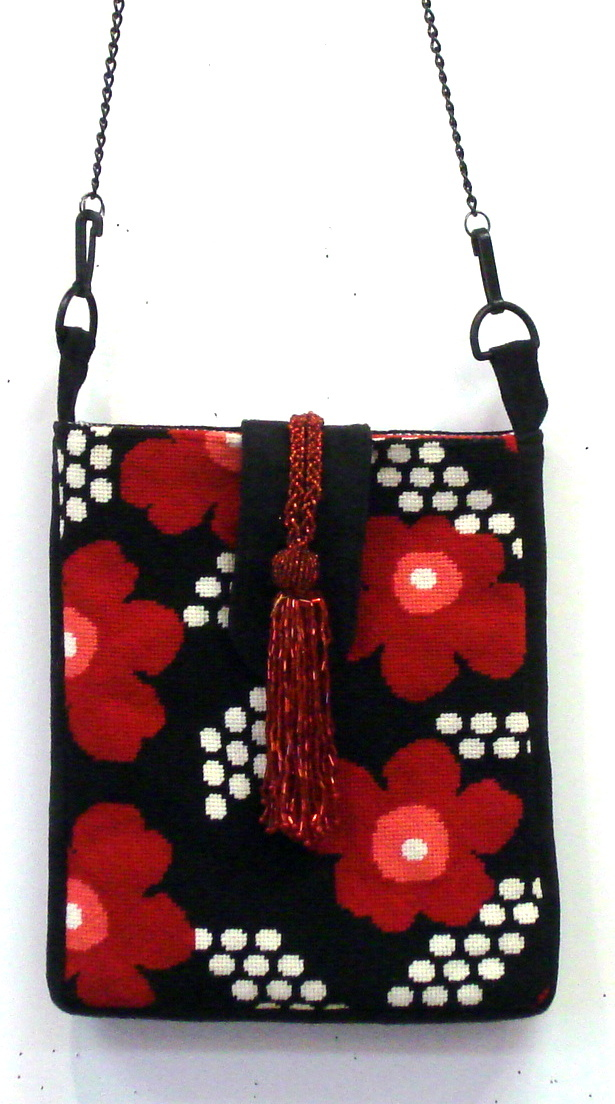 Matching Purse (separate order)