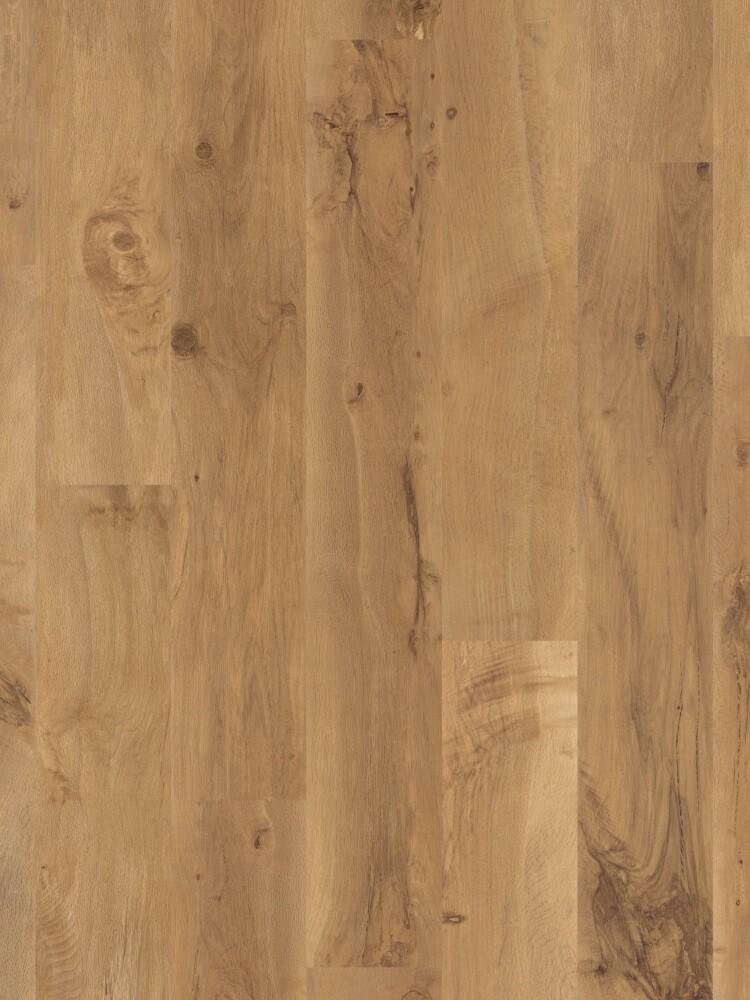 Vinylová podlaha Van Gogh - Auckland Oak