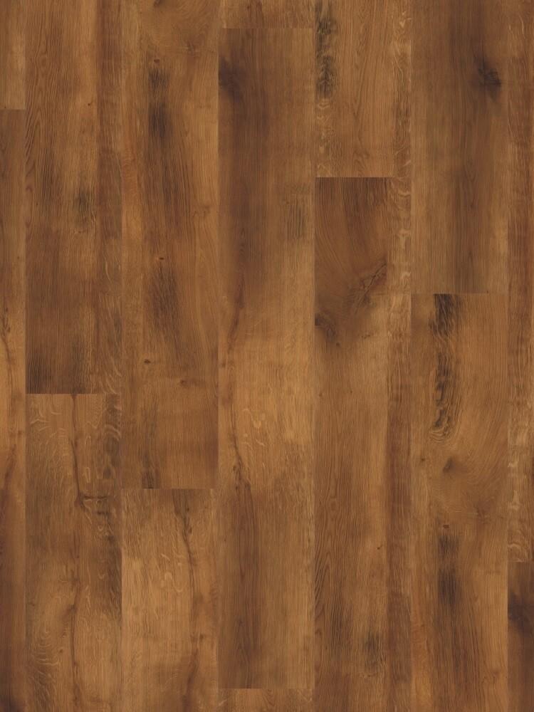 Vinylová podlaha Van Gogh - Smoked Oak