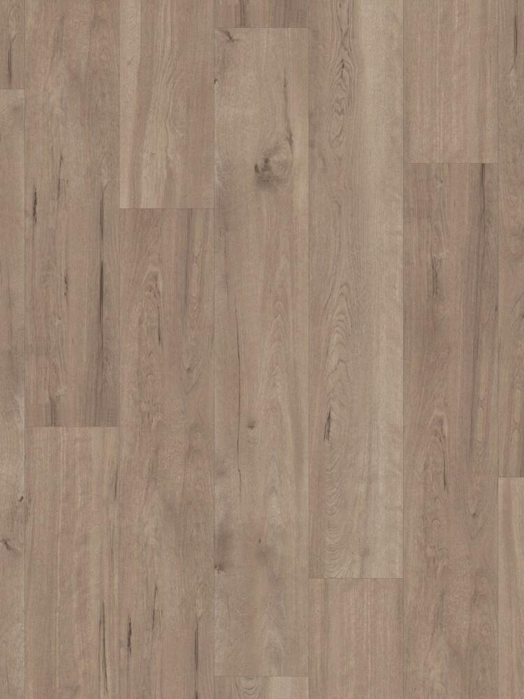 Vinylová podlaha Van Gogh - Frosted Birch