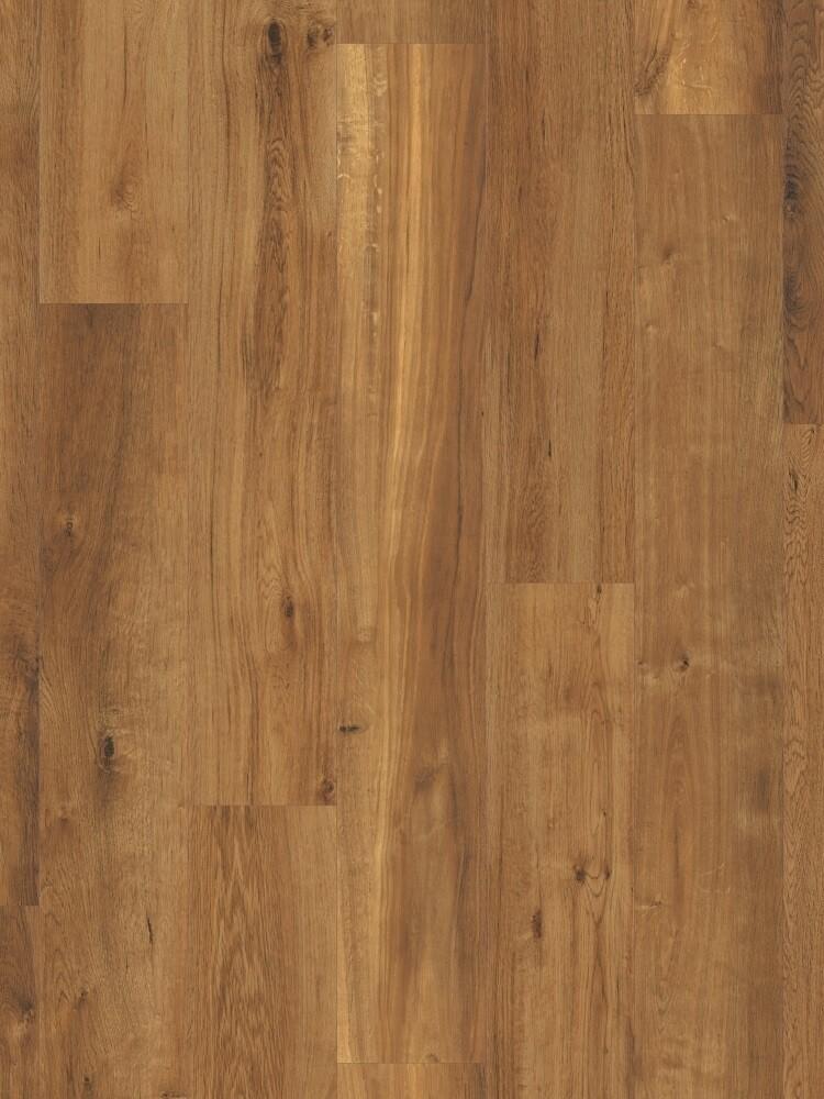 Vinylová podlaha Van Gogh - Classic Oak